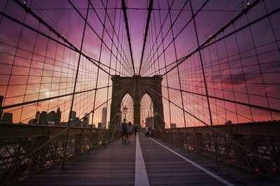 poroka_v_new_yorku_brooklyn_bridge