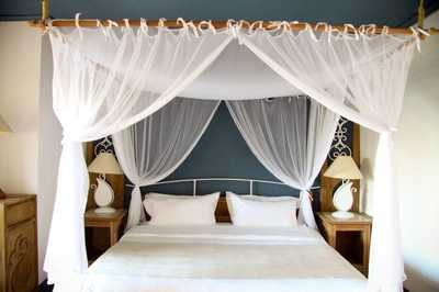mauritius_hotel_paradise_cove_deluxe_soba