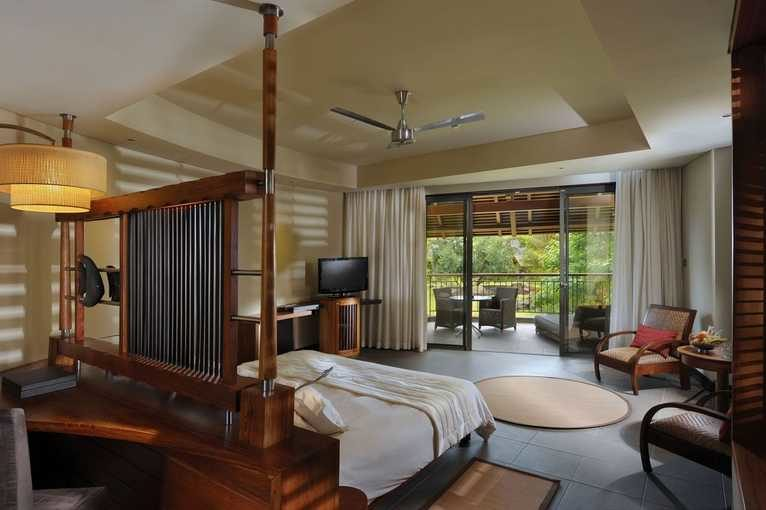 mauritius_trou_aux_biches_tropical_junior_suite