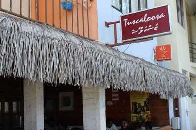 maldivi_bar_male