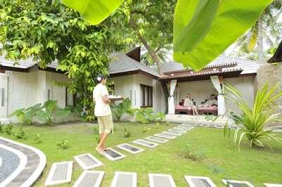 maldivi_holiday_island_spa