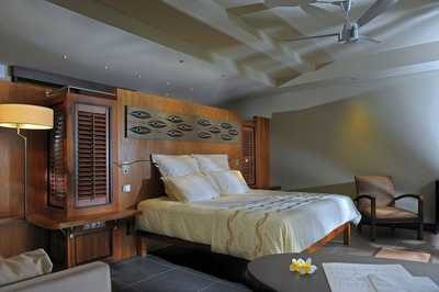 mauritius_trou_aux_biche_beachfront_suite_with_pool