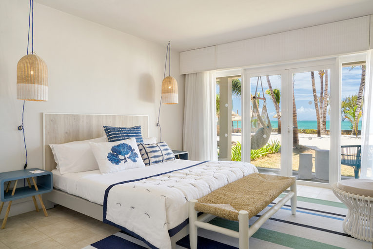 poroka_na_mauritiusu_hotel_lagoon_attitude_seaside_couple_room-1