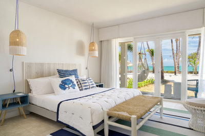 poroka_na_mauritiusu_hotel_lagoon_attitude_seaside_couple_room-2